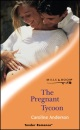 The Pregnant Tycoon (Tender Romance)