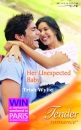 Her Unexpected Baby (Tender Romance)