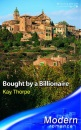 Bought by a Billionaire (Modern Romance)