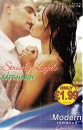 Strictly Legal (Modern Romance Series Extra)