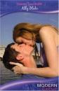 Steamy Surrender (Modern Romance Series Extra)