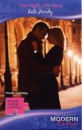 One Night, One Baby (Modern Romance Series Extra)