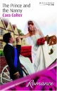 The Prince and the Nanny (Romance)