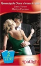 Romancing the Crown: Lorenzo & Anna (M&B Spotlight): Lorenzo and Anna