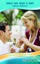 Single Dad Seeks a Wife (Medical Romance)