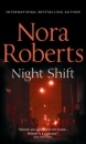 Night Shift (Night Tales Collection)