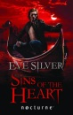 Sins of the Heart (Mills & Boon Nocturne)