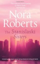 The Stanislaski Sisters (Mills & Boon Special Releases)