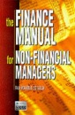 The Finance Manual (Institute of Management)