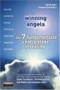 The Winning Angels: The 7 Fundamentals of Angel Investing - David Amis, Prof Howard Stevenson