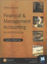 Financial and Management Accounting: An Introduction