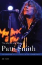 The Words and Music of Patti Smith (Praeger Singer-Songwriter Collection) - Joe Tarr