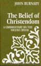 Belief of Christendom