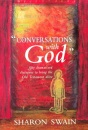 Conversations with God: Fifty Dramatic Dialogues to Bring the Old Testament Alive