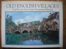 Old English Villages