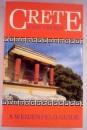 Crete (A Weidenfeld guide)