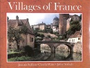 Villages of France (Country)