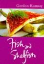 Classic Ck: Fish & Shellfish (Classic Cooks)