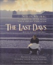 The Last Days: Steven Spielberg And