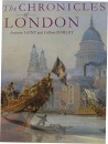 The Chronicles of London