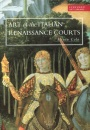 Art Library: Art of the Italian Renaissance Courts (Everyman Art Library)