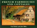 French Farmhouses & Cottages (Country)