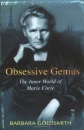 Obsessive Genius: The Inner World of Marie Curie - Barbara Goldsmith