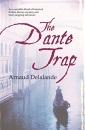 The Dante Trap: n/a