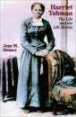 Harriet Tubman: The Life and the Life Stories (Wisconsin Studies in Autobiography) - Jean M. Humez
