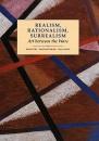 Realism, Rationalism, Surrealism: Art Between the Wars (Modern Art, Practices & Debates)
