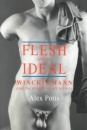 Flesh and the Ideal: Winckelmann and the Origins of Art History
