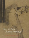 How to Read Chinese Paintings (Metropolitan Museum of Art)