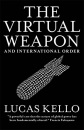 The Virtual Weapon and International Order