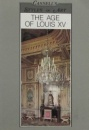 The Age of Louis XV (Cassell's Styles in Art)