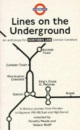 Northern Line: Northern Line: An Anthology for London Travellers (Lines on the Underground)