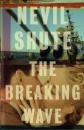 The Breaking Wave (Vintage International)