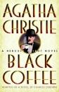 Black Coffee (Hercule Poirot Mysteries)