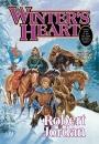 Winter's Heart: 09 (Wheel of Time) - Robert Jordan