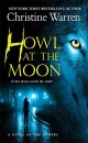HOWL AT THE MOON (Others)