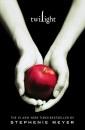 Twilight (Twilight Saga)