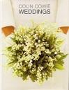 Weddings - Colin Cowie