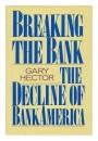 Breaking the Bank: Decline of BankAmerica