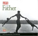 Life with Father (Life Magazine)