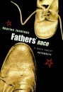Fathers' Race: Book About Paternity