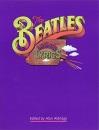 The Beatles IIllustrated Lyrics