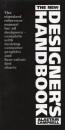 The New Designer's Handbook