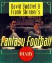Fantasy Football Diary