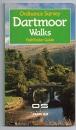 Dartmoor Walks (Pathfinder Guide)