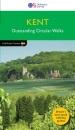 Kent Outstanding Circular Walks (Pathfinder Guides)