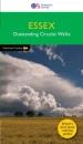 Essex Outstanding Circular Walks (Pathfinder Guides)